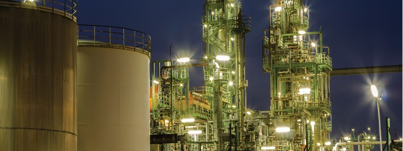 refining-chemical-integrity